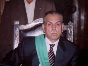 فاروق سلطان
