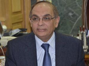 حسين خالد