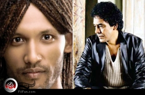 Shando-and-Mounir